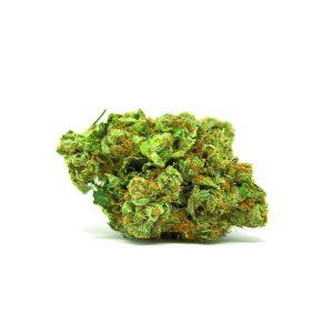 weeditaly cannabis light cherry pie