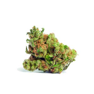 weeditaly cannabis light gelato