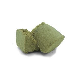 weeditaly cannabis light space cookies