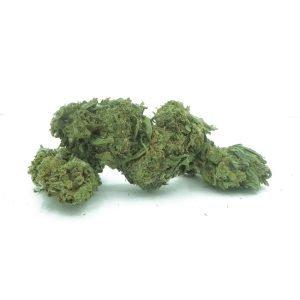 weeditaly cannabis light the marvelous